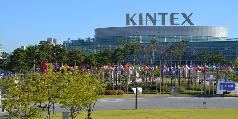 kintex-global mobile vision ftd 777