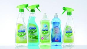 Ekoloski Dax- proizvodi-thumb 300