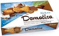 Domaåica kokos 275g - thumb 125