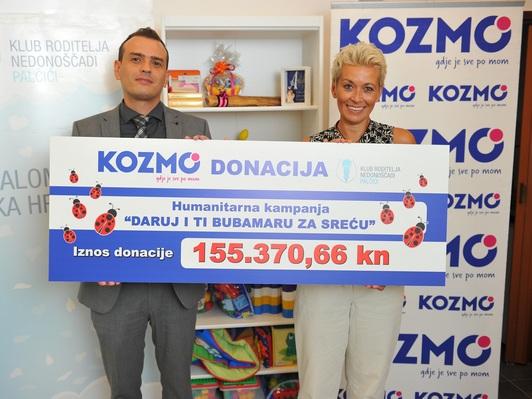Donacija1