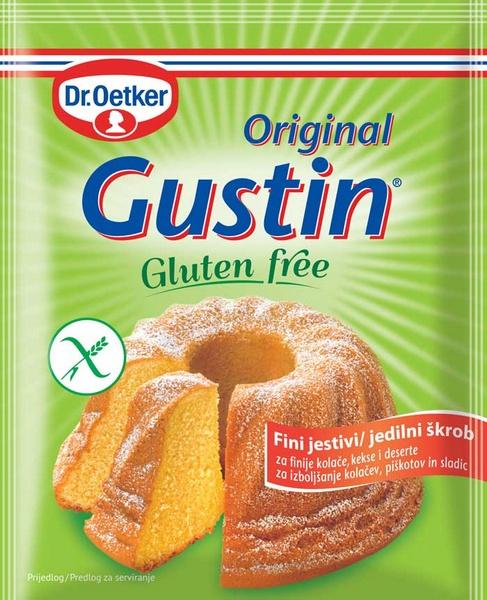 dr-oetker-gustin-original-gluten-free-large
