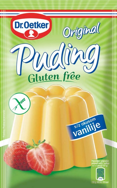 dr-oetker-puding-vanilija-gluten-free-large