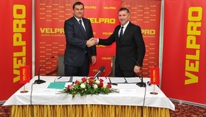 Drazen Kocijan i Sime Klaric_potpisivanje Ugovora - thumb 300