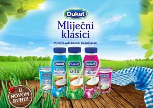 Dukat mliječni klasici_4