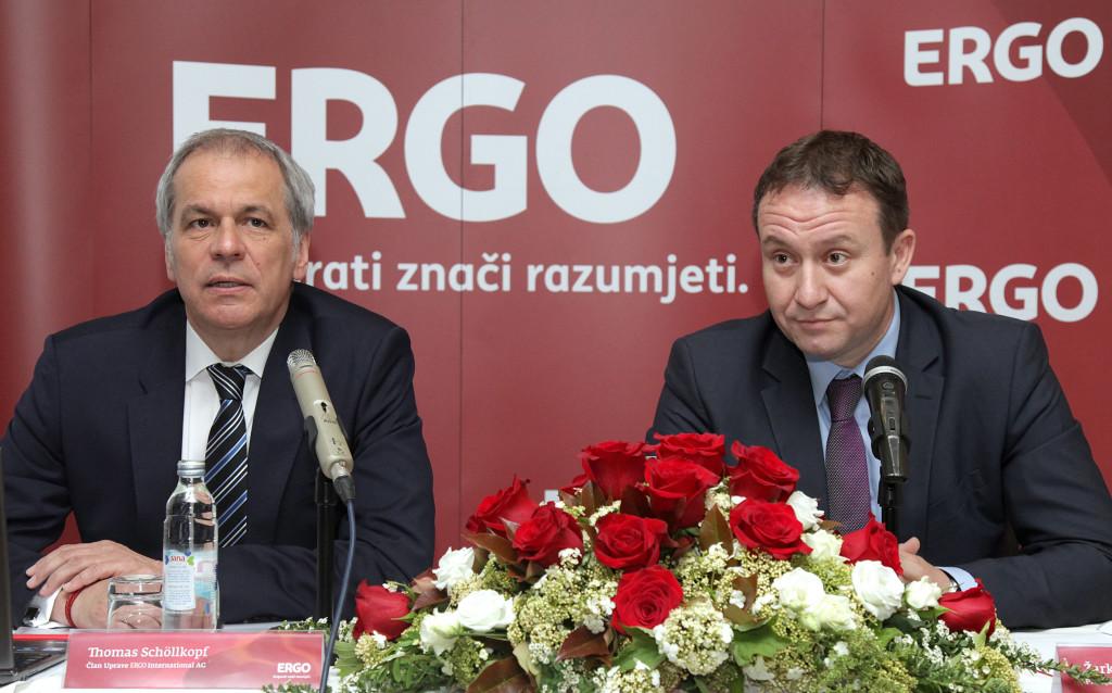 ERGO_Thomas Schollkopf, Zarko Fatovic