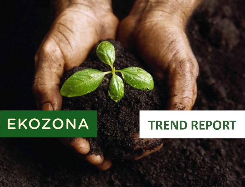 Ekozona trend report 3 large