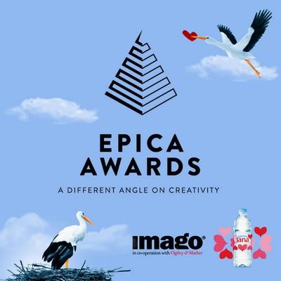 epica_awards_janaimago