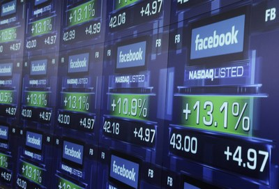 Facebook-dionice-midi
