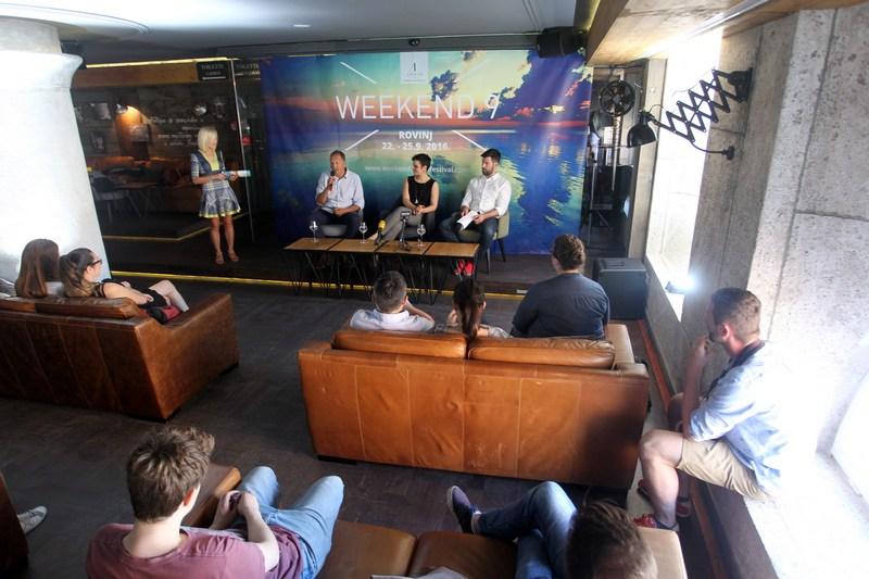 Weekend Media Festival-01