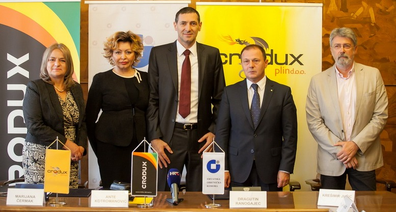 crodux-hok-potpis-sporazuma