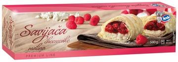 foto_savijaca-cheesecake-malina-thumb-125