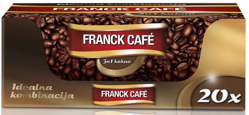 Franck Cafe 3u1_KAKAO_kutija_RGB