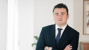 Goran Nikolic-nestle-thumb 300