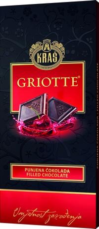 griotte_premium-cokolada-1995-kuna