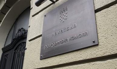 HGK-hrvatska-gospodarska-komora-midi