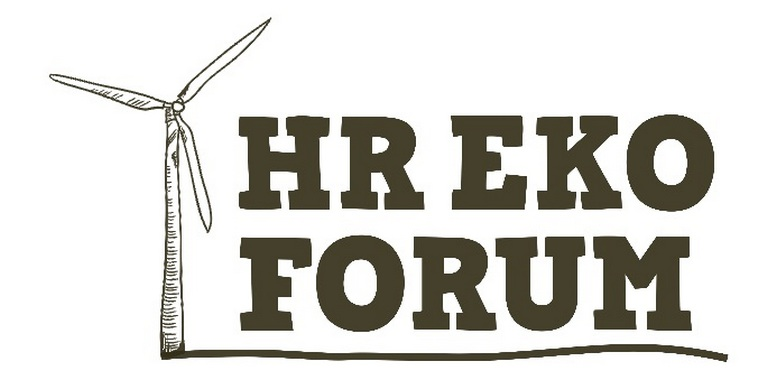 hr-eko-forum-logo
