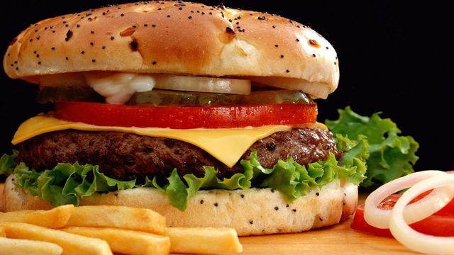 Hamburger_midi