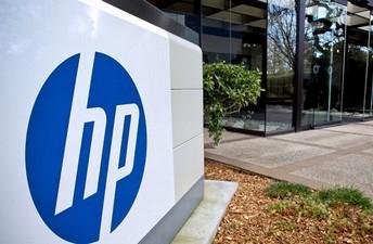Hewlett-Packard-logo-midi