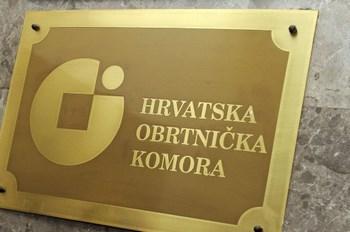hrvatska-obrtnicka-komora-hok-ploca-midi