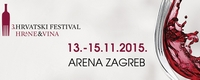 Hrvatski festival hrane i vina logo1