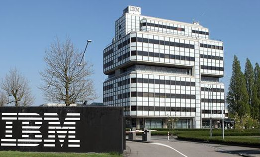 IBM-Forum-Amsterdam-midi