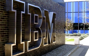 IBM-it-sektor-midi