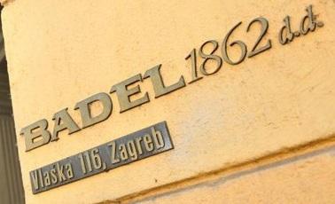 badel1862