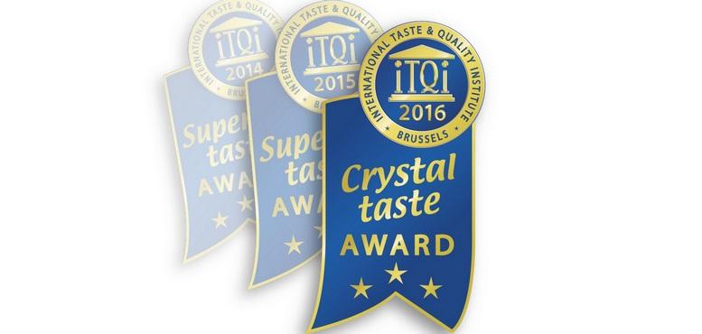 ITQI-AwardBlue16EN123-crystal