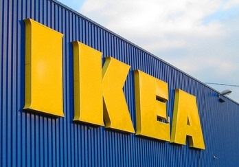 Ikea-logo-midi