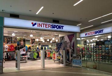 intersport-trgovina-midi