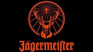 jagermeister-novi-logo-thumb-300