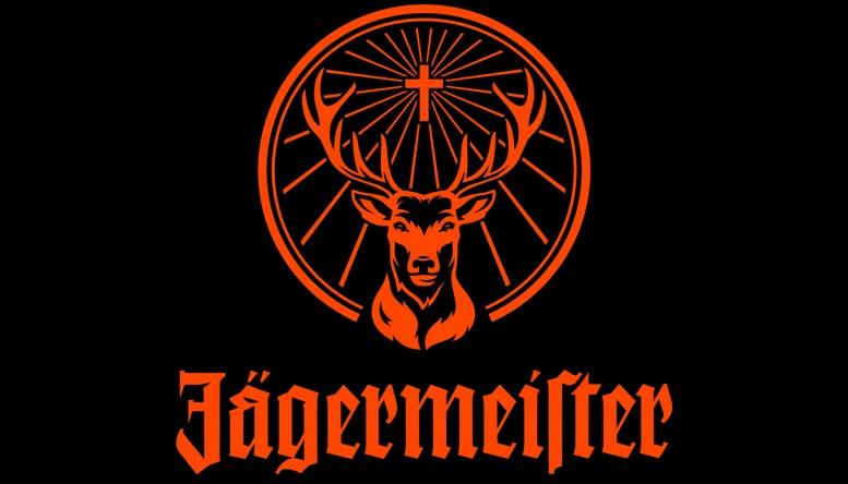 jagermeister-novi-logo