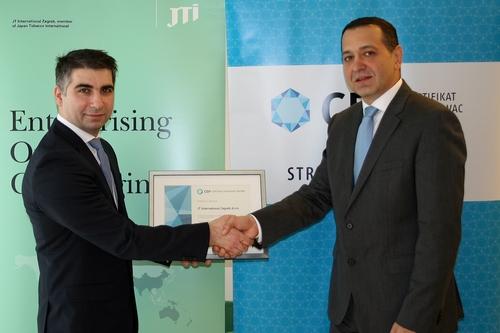 jti-urucenje-certifikata-poslodavac-partner