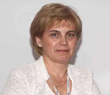 Jasna Čačić - giupp