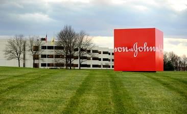 Johnson-and-Johnson-midi