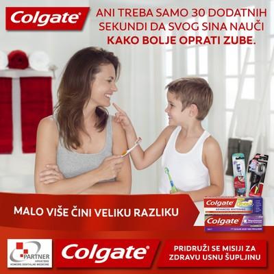 Kampanja1