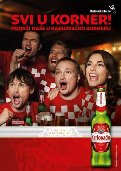 Karlovacko_korner_key_vizual-01[2]