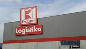 Kaufland-logisticki-centar-jastrebarsko-thumb 300