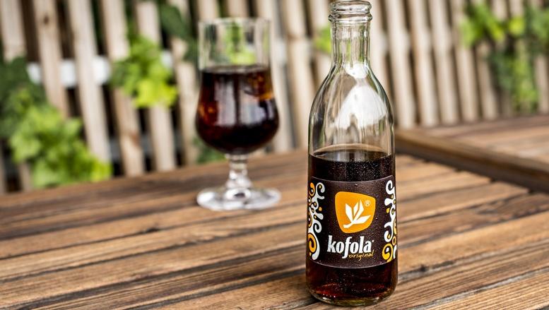 kofola_i
