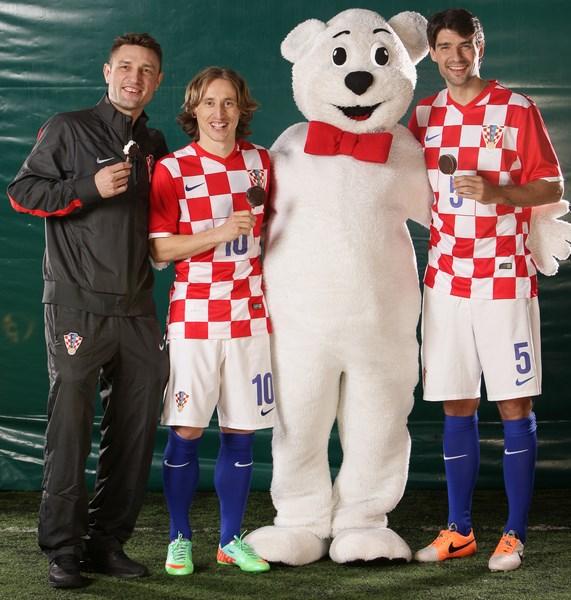 Kovac_Modric_Medo_Corluka