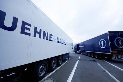 KuehneNagel-kamion1-midi