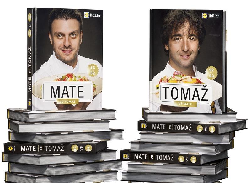 Kuharica_Mate i Tomaz (1)