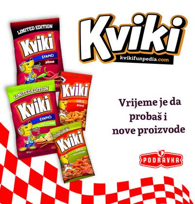 Kviki_ja trgovac_oglas-01