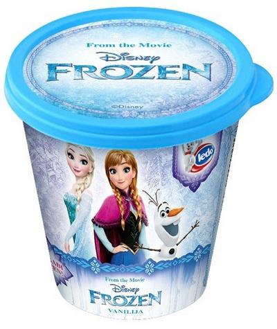 ledo_frozen-sladoled