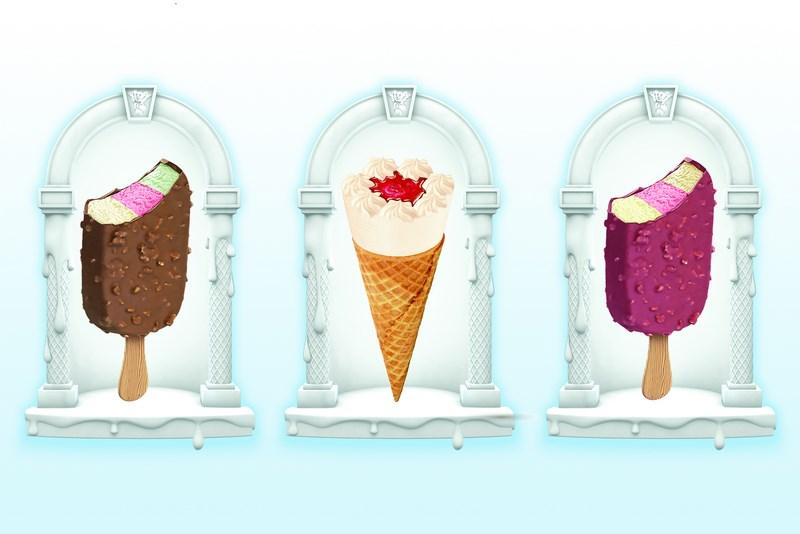 Ledonardo-isklesi-sladoledno-remek-djelo