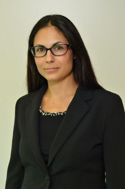 Lena Habuš