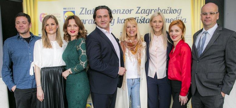 Lidl Hrvatska i ZGK Komedija (4)