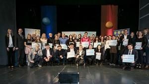 Lidl- Vise za zajednicu u Osijeku-thumb 300