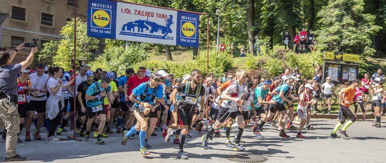 Lidl Zagreb Trail (3)