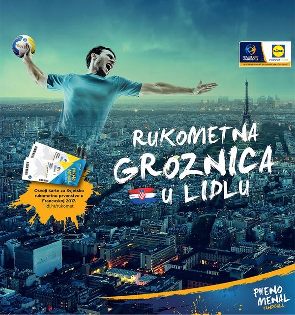 lidl-partner-svjetskog-rukometnog-prvenstva-u-francuskoj-2017